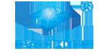 Evercore Optoelectronic Technology