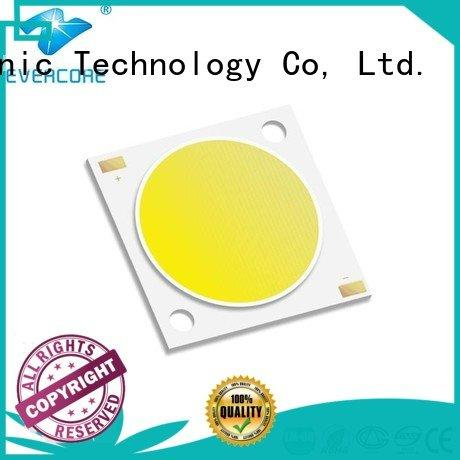 10W Cob Led Module cob linear Evercore