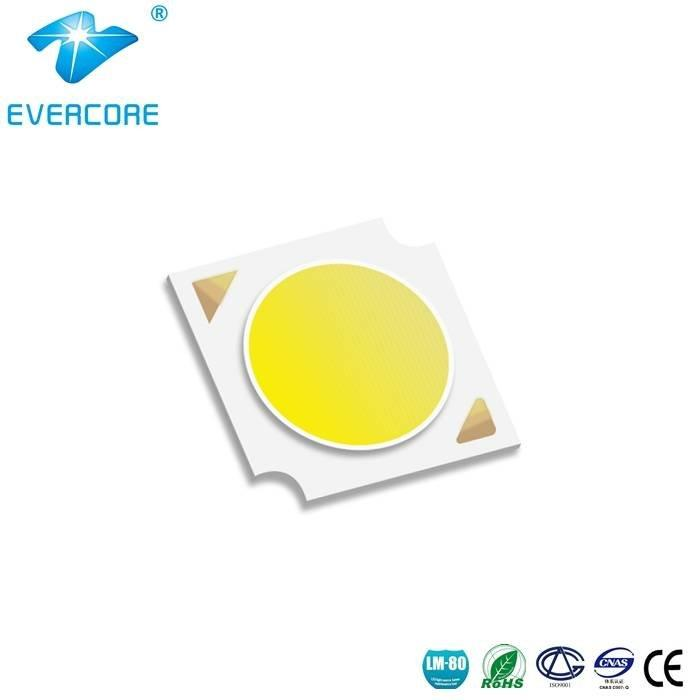 H13 LED COB Modules