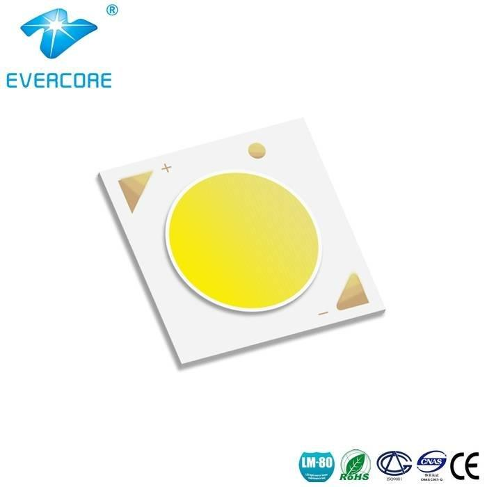 H16 LED COB Modules