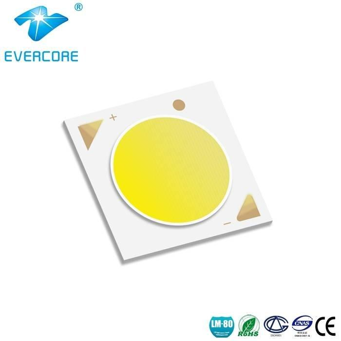H18 COB LED Modules