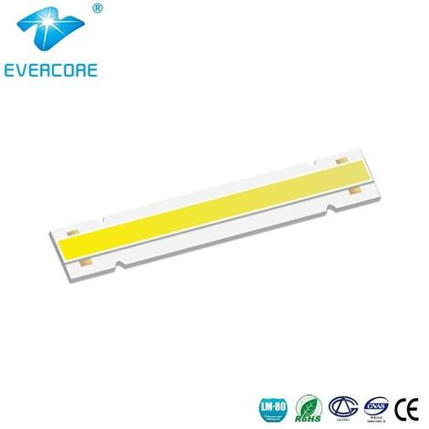 LED COB for desk light /Mirror front lamp T06 COB LED 3W-5W