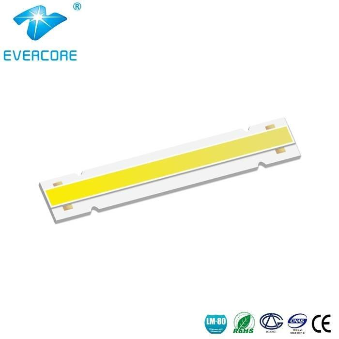 LED COB for desk light /Mirror front lamp T06 COB LED 3W-5W