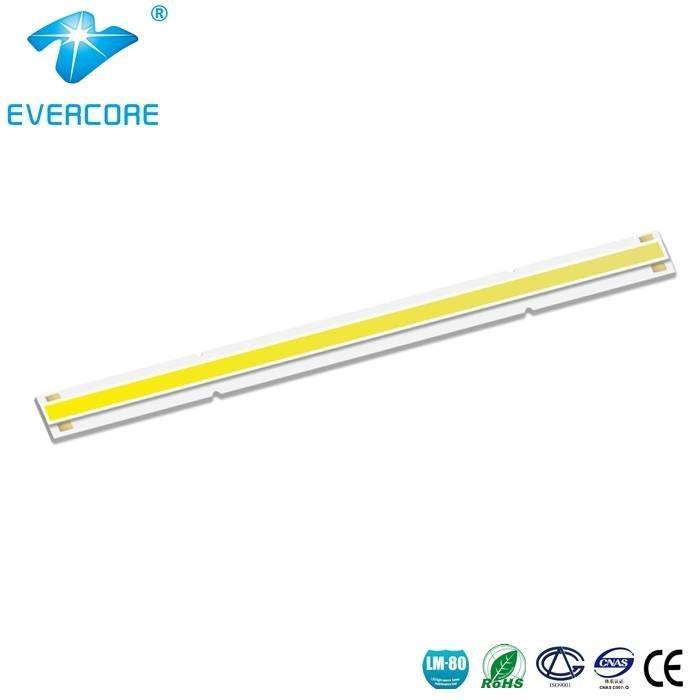 T14 Linear COB  LED