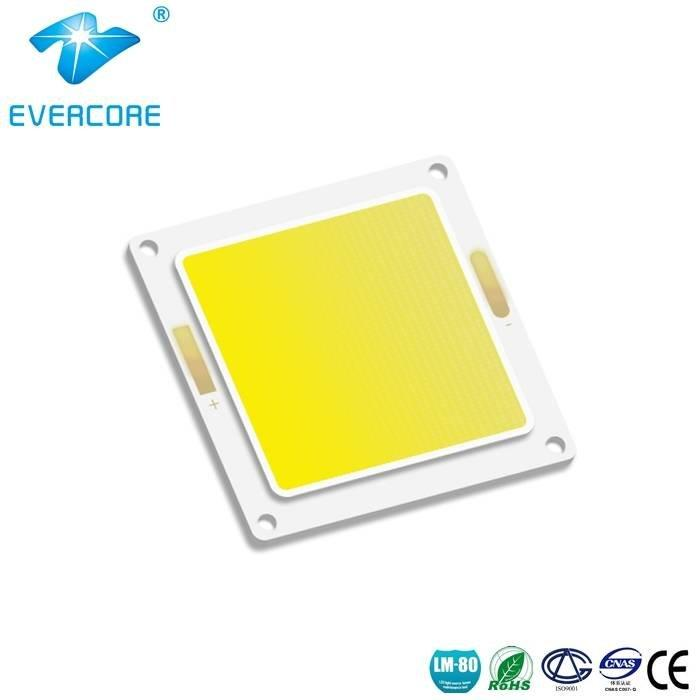 H66 LED COB Modules