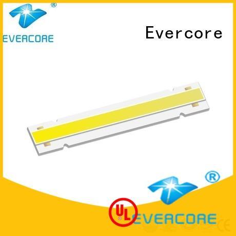 cheap Cob Led t14 supplier for lighting