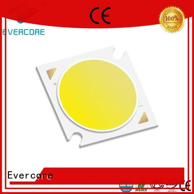 green Cob Led t06 supplier for distribution