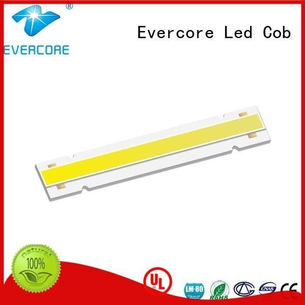 Evercore High CRI Cob Led Module modules led