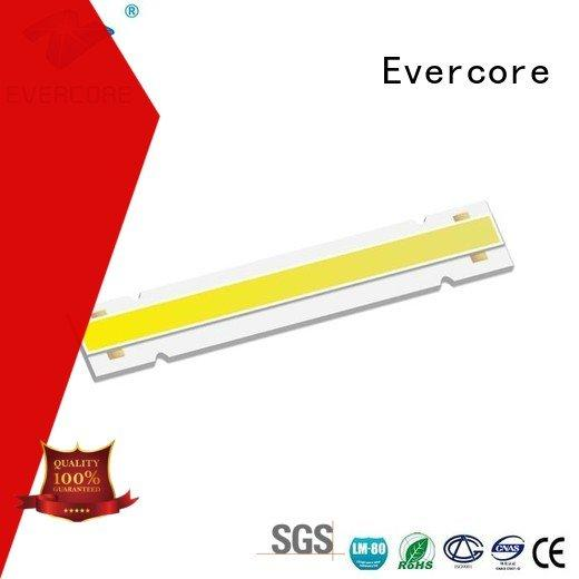 commercial  lighting cob leds 10W Cob Led Module Certified