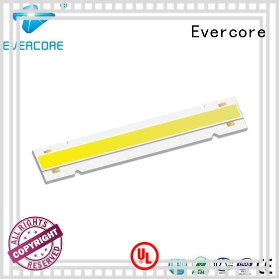 green Cob Led factory for distribution