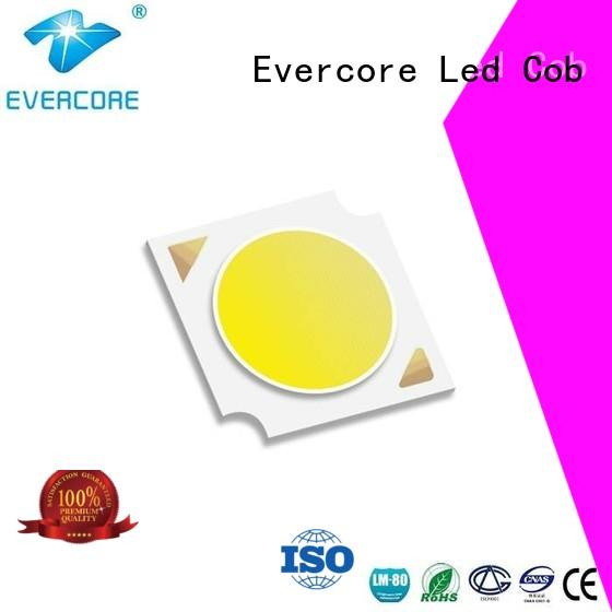 green Cob Led 3w5w manufacturer for sale