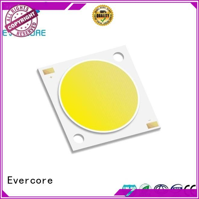 Evercore desk Cob Led manufacturer for sale