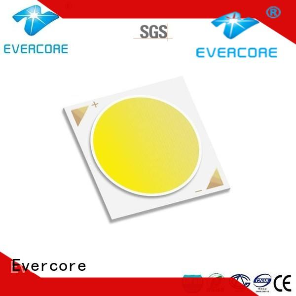 Evercore cheap commercial linear lighting t06 for distribution