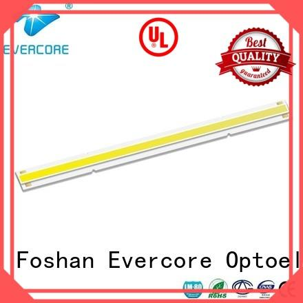 Low cost Cob Led down factory for distribution