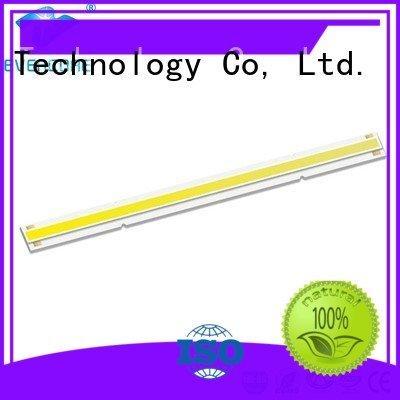 Evercore commercial  lighting cob leds color Universal led 36W