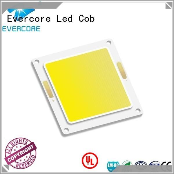 H66 LED COB Modules