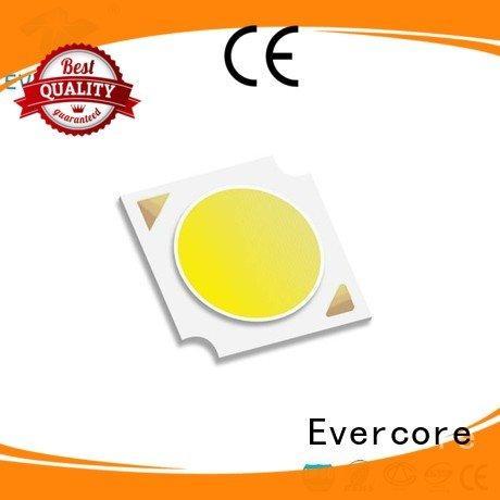 Custom Cob Led Module color cob Certified Evercore