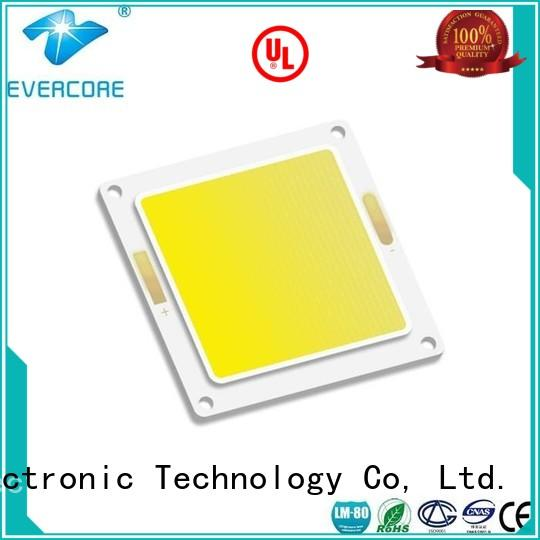 Evercore bay led smd rgb exporter for importer