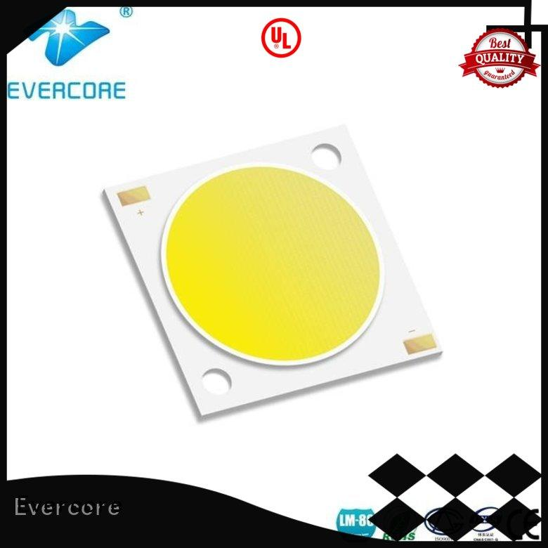 mirror rgb cob led supplier for distribution Evercore