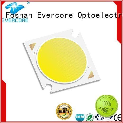 Evercore Brand linear modules 36W commercial  lighting cob leds