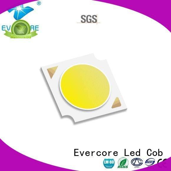commercial  lighting cob leds 36W Cob Led Module Evercore