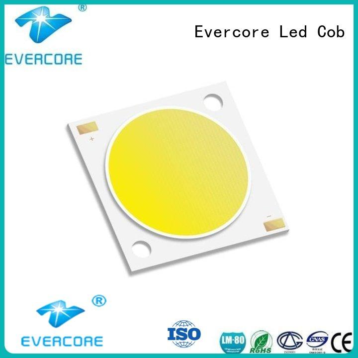 green Led Cob Chip bh1917 factory for lighting