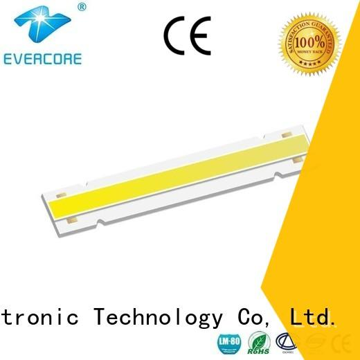 Evercore 130lmw) Cob Led supplier for sale