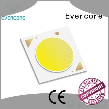 Low cost Cob Led hd1955 factory for lighting