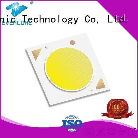 commercial  lighting cob leds color Cob Led Module Evercore