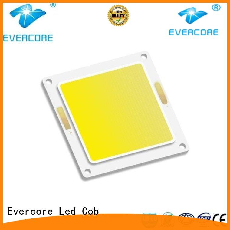 low MOQ led smd rgb 10w from China for lighting
