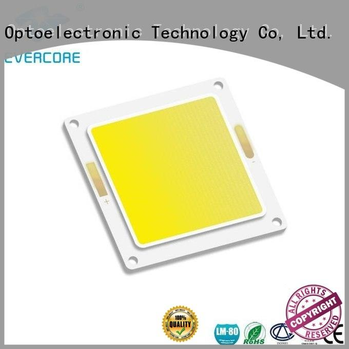 Evercore oh46248 spot led cob from China for distribution