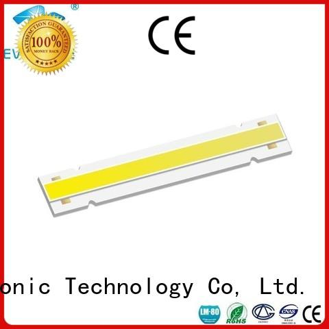 Evercore t06 commercial lighting solutions factory for lighting