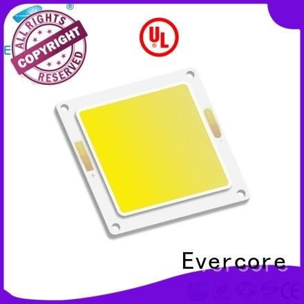 Evercore wholesale smd led chip from China for sale