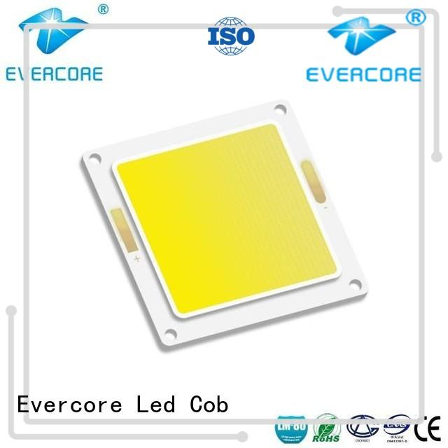 stable supply chip cob led from China for sale Evercore
