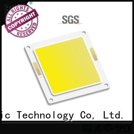 Evercore stable supply chip cob from China for sale