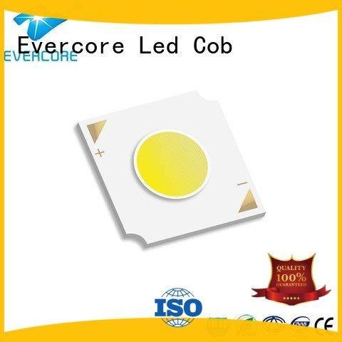 cob led led led Evercore led chip