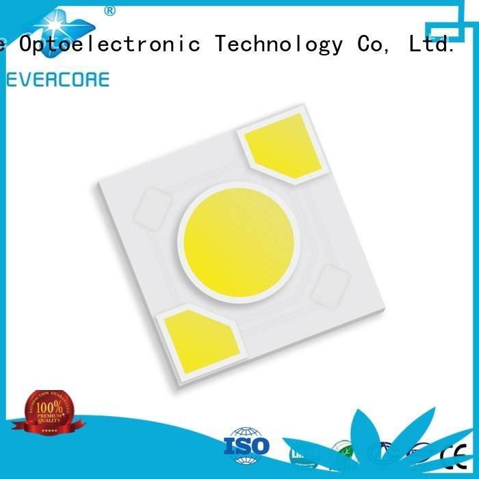 Evercore modules led Light Engine COB Modules cob ac
