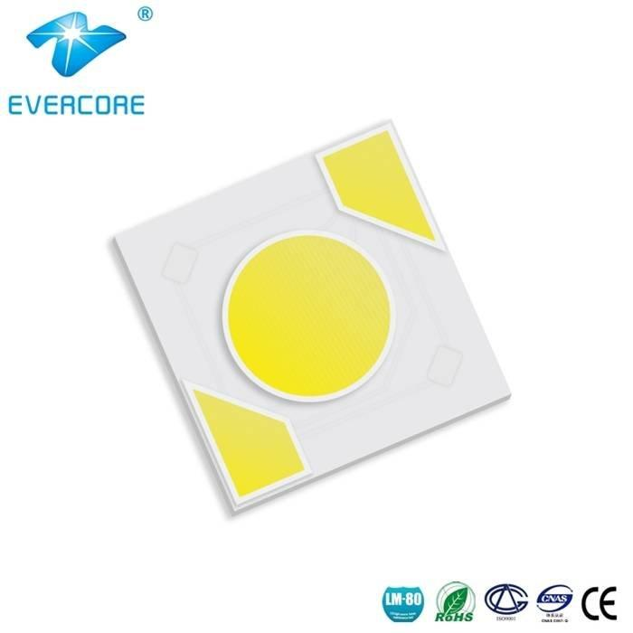 LED  AC COB for down light /par light /Track Light (BE4624) 50W,60W,80W