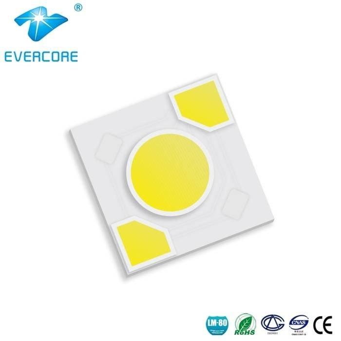 LE19 LED COB Modules