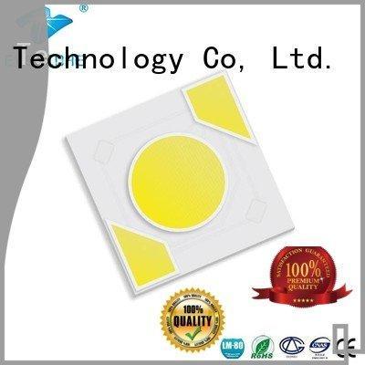 warm light modules cob Light Engine COB Modules Evercore Brand