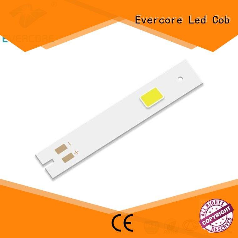 CD7947 COB LED