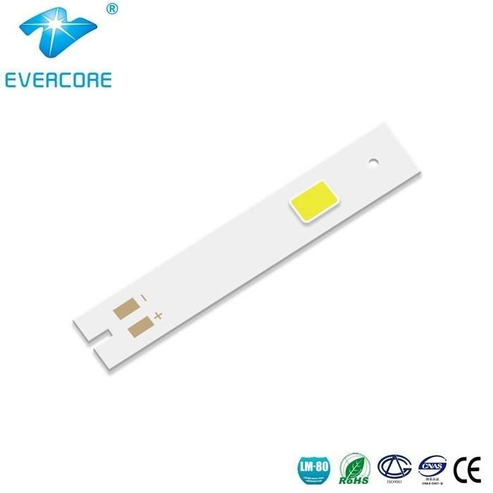 CD7947 COB LED