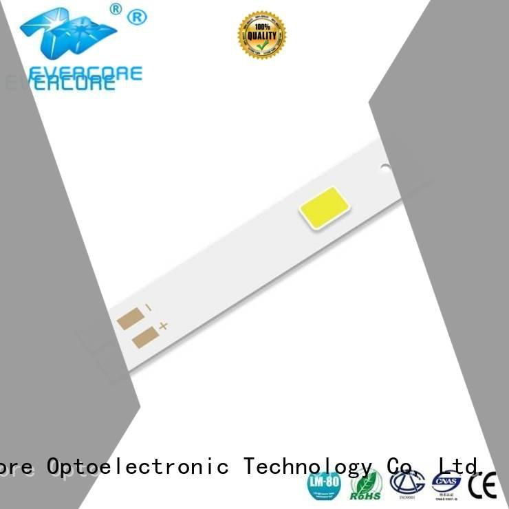 led Automotive COB cob cob led cob