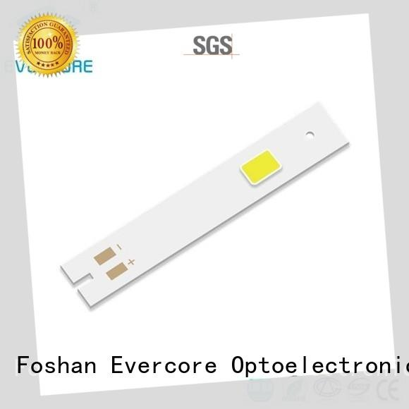 Evercore cc1860 automotive led Guangdong for businessman