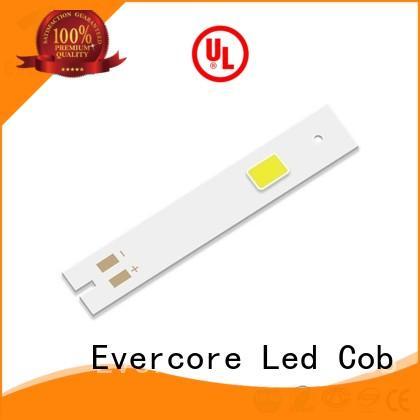 cc1860 Automotive COB for merchant Evercore