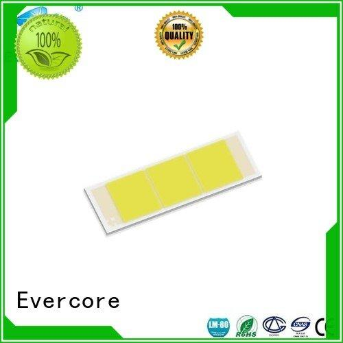 automotive lighting cobs modules led cob cob cob Bulk Buy