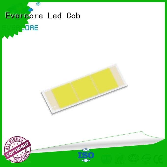 cc1860 cob led kit les for merchant Evercore