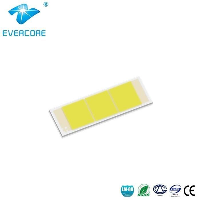 CC1860 COB LED