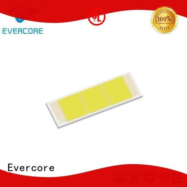 Evercore Automotive COB cob led led led
