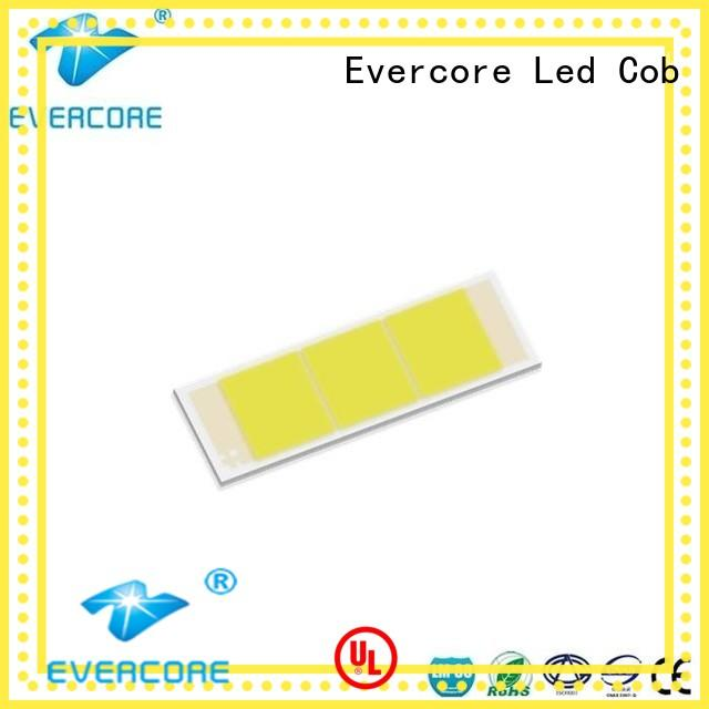 big production cob led kit cc3570 looking for a buyer for businessman